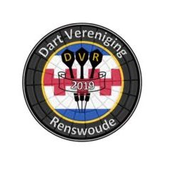Dartvereniging Renswoude
